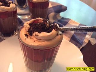 Chocolate Cherry Bomb Fini 1