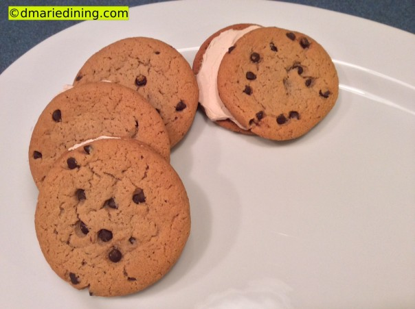 New Choc Chip Cookies 10_1