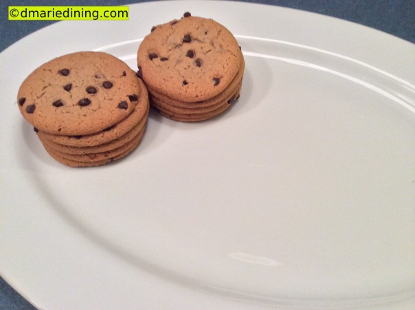 New choc chip cookies 11_1