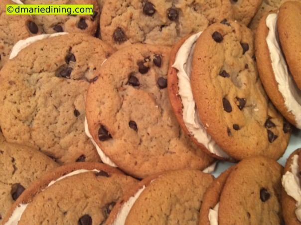 New Choc Chip Cookies 7_1