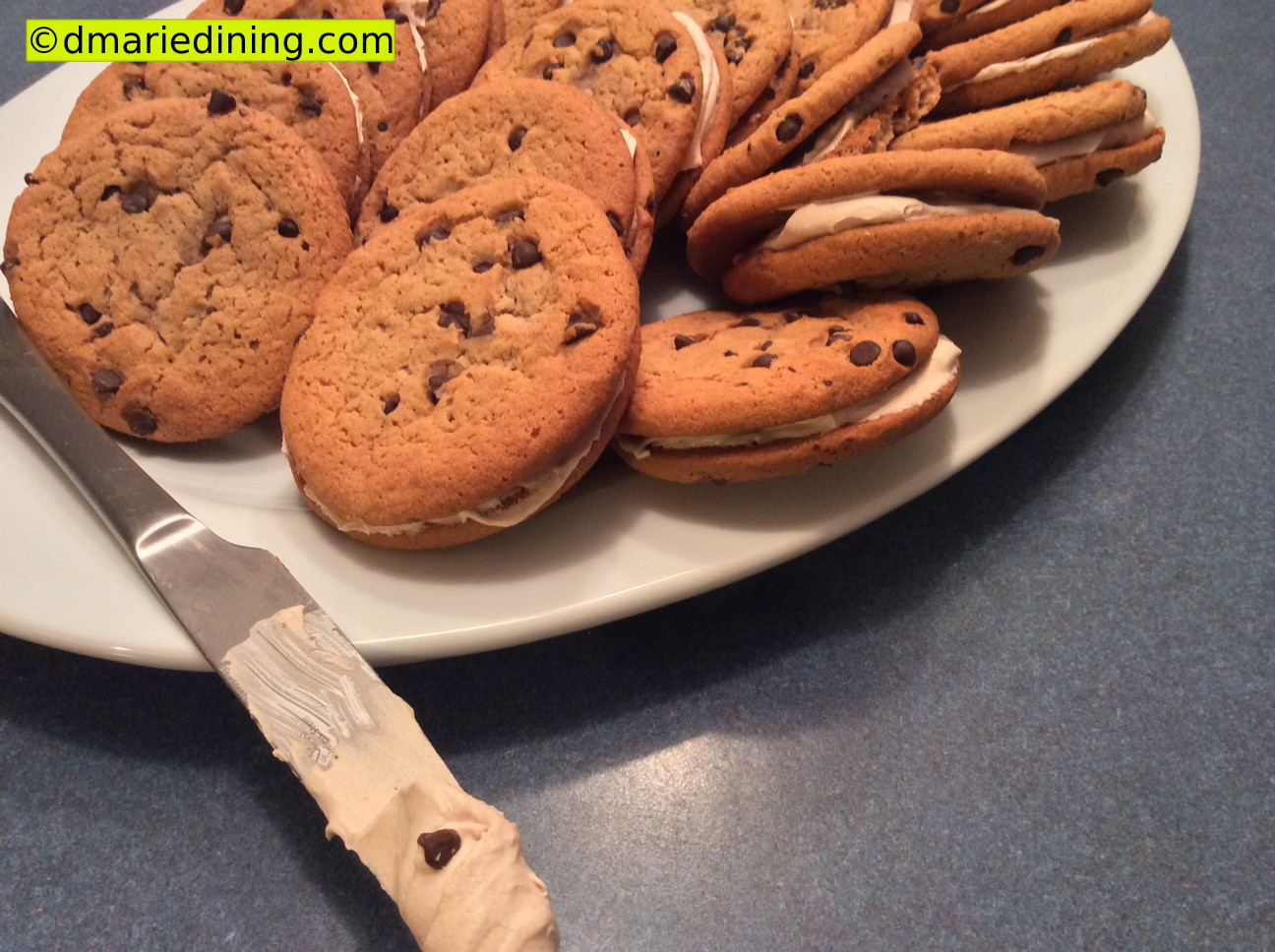 Crumbs Cookies And Cakes Jeans Reviews