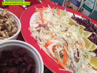 Tasty Cole Slaw 7_1