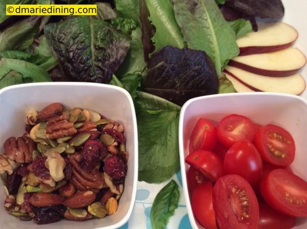 Big Salad_1