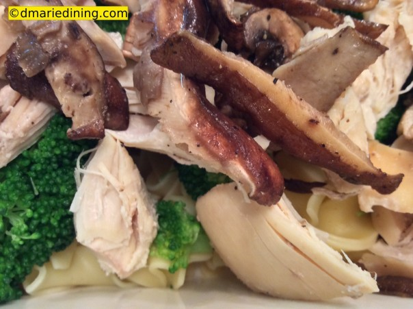 Chicken and Broccoli 7_1