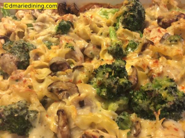 chicken and broccoli fini 1_1