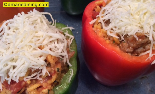 Stuffed Peppers 2_1