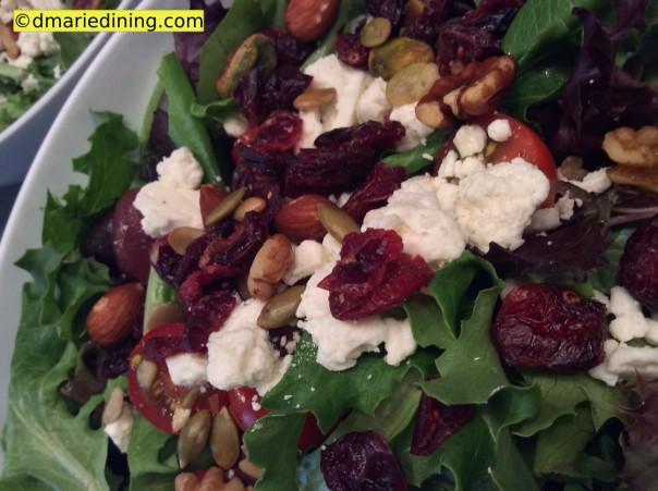 big salad 12_1