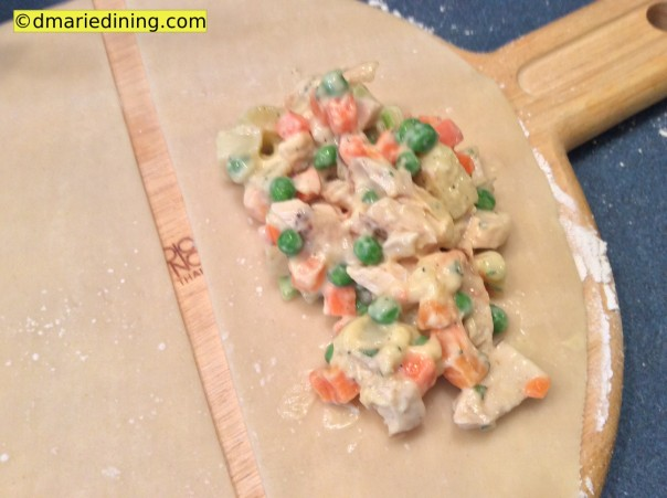 Chicken Pot Pie 12_1