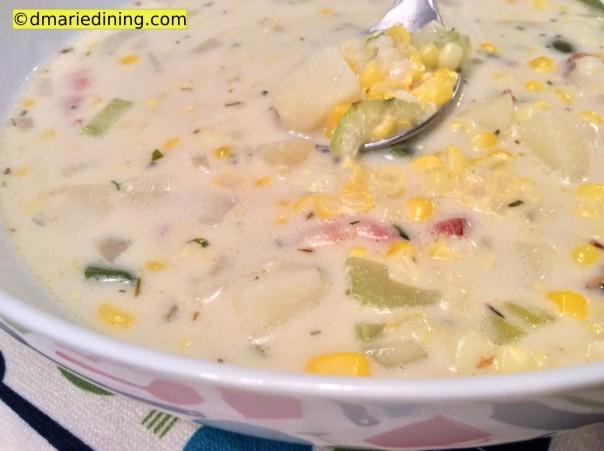 corn chowder 4_1