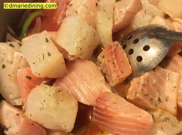 Fishermen's Stew 12_1
