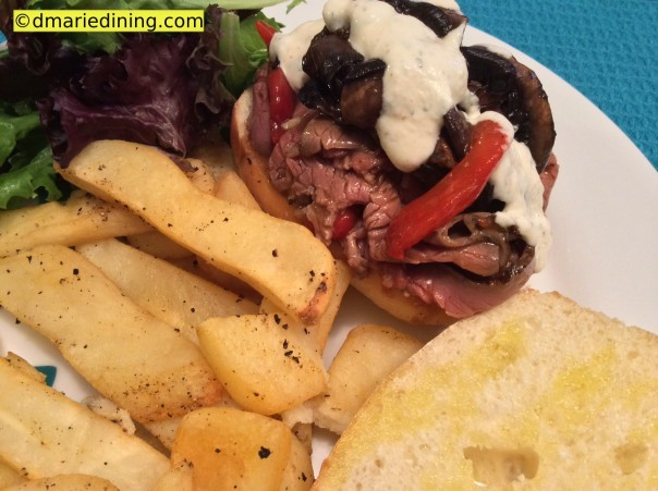 london broil sandwich 6_1