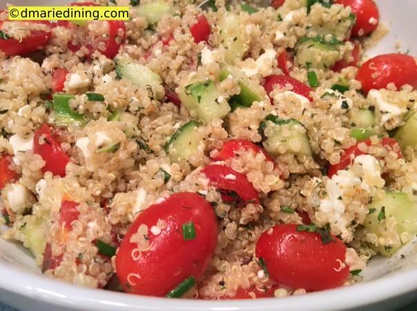 Mediterranean Quinoa Salad 3_1