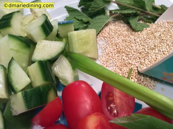 Mediterranean Quinoa Salad start 1_1