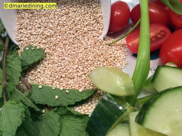 Mediterranean Quinoa Salad start 3_1