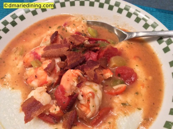 Shrimp and Grits 7_1