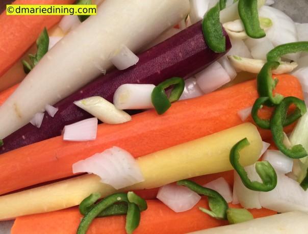 carrots 3_1
