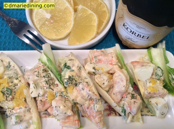 endive with shrimp salad 9_1