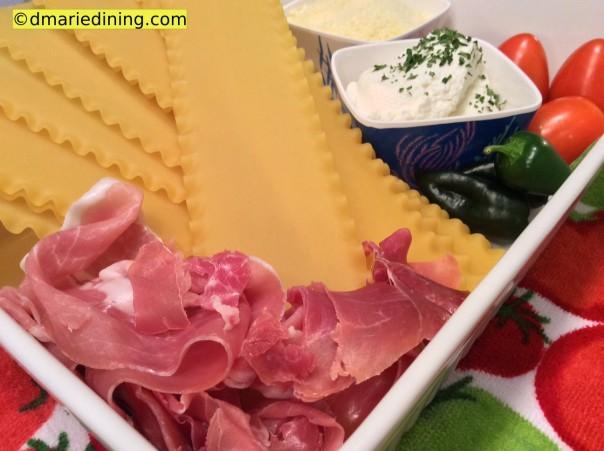 lasagna prep 3_1