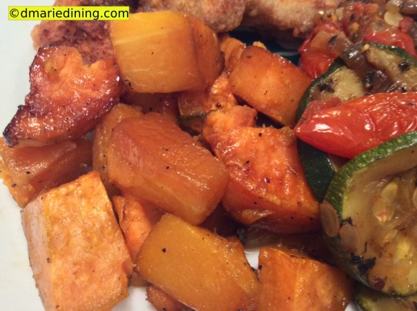 roasted butternut squash and swt potatoes 1_1