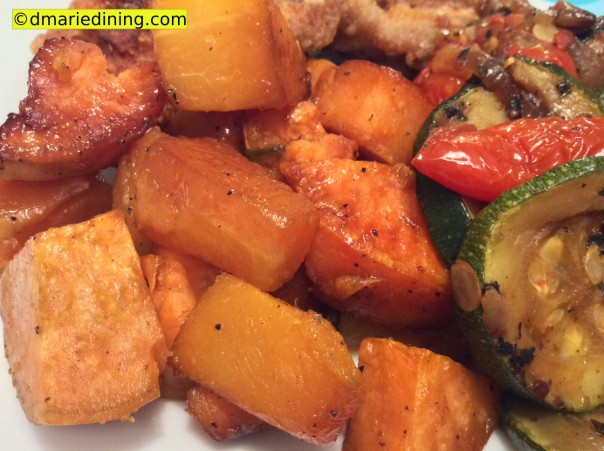 roasted butternut squash and swt potatoes_1