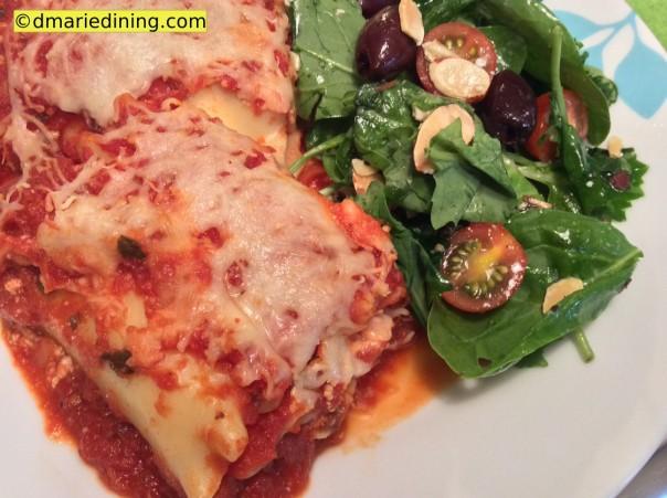 Rolled Lasagna dish 2_1