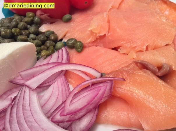 smoked salmon prep 5_1