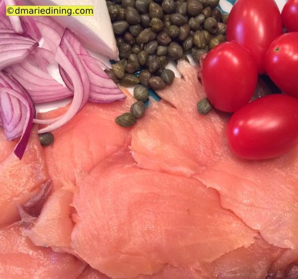 smoked salmon prep 8_1