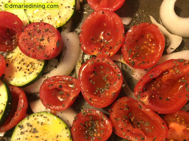 start zucchini and tomatoes 3_1
