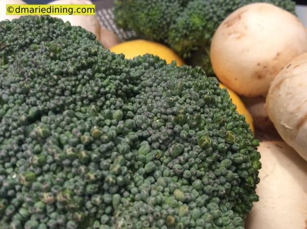 broccoli 1_1