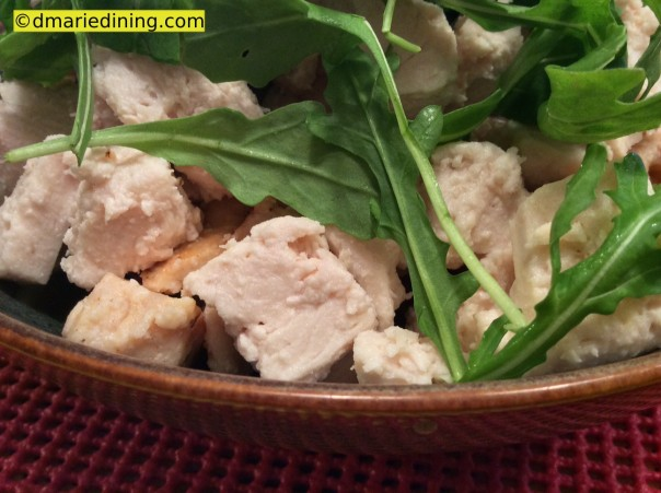 chicken and arugula 4_1
