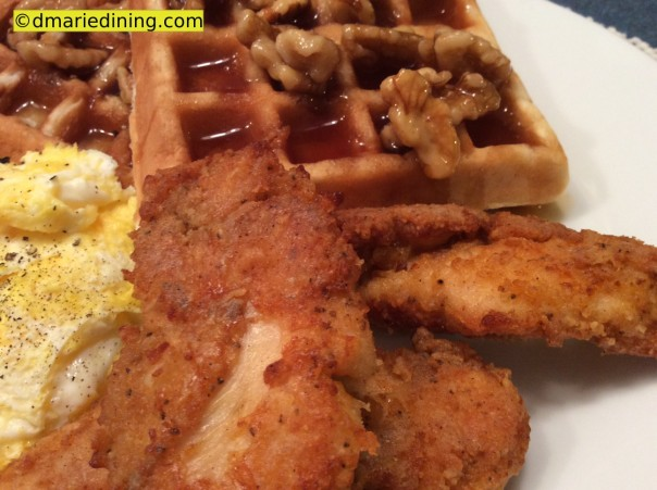 chicken and waffles 1_1