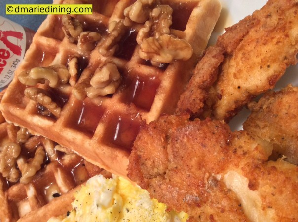 chicken and waffles 7_1