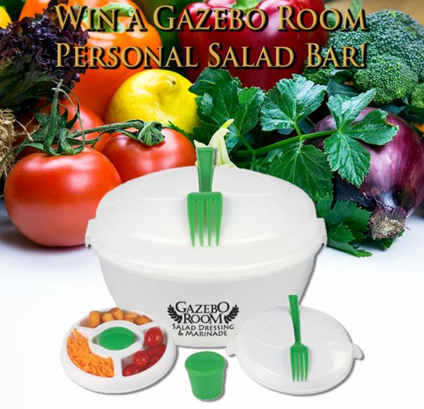 Personal Salad Bar-1